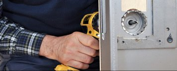 West Oakland PA Locksmith Store Pittsburgh, PA 412-346-4391