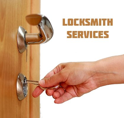 West Oakland PA Locksmith Store, West Oakland, PA 412-346-4391
